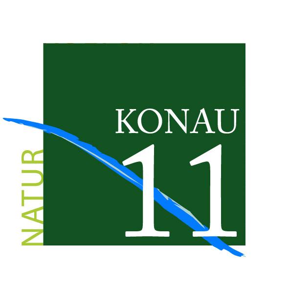 Konau 11 – Natur e.V.